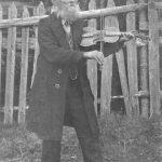 Knut Jonsson Heddi
