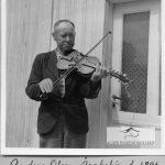 Anders Olsen (1896-1980)