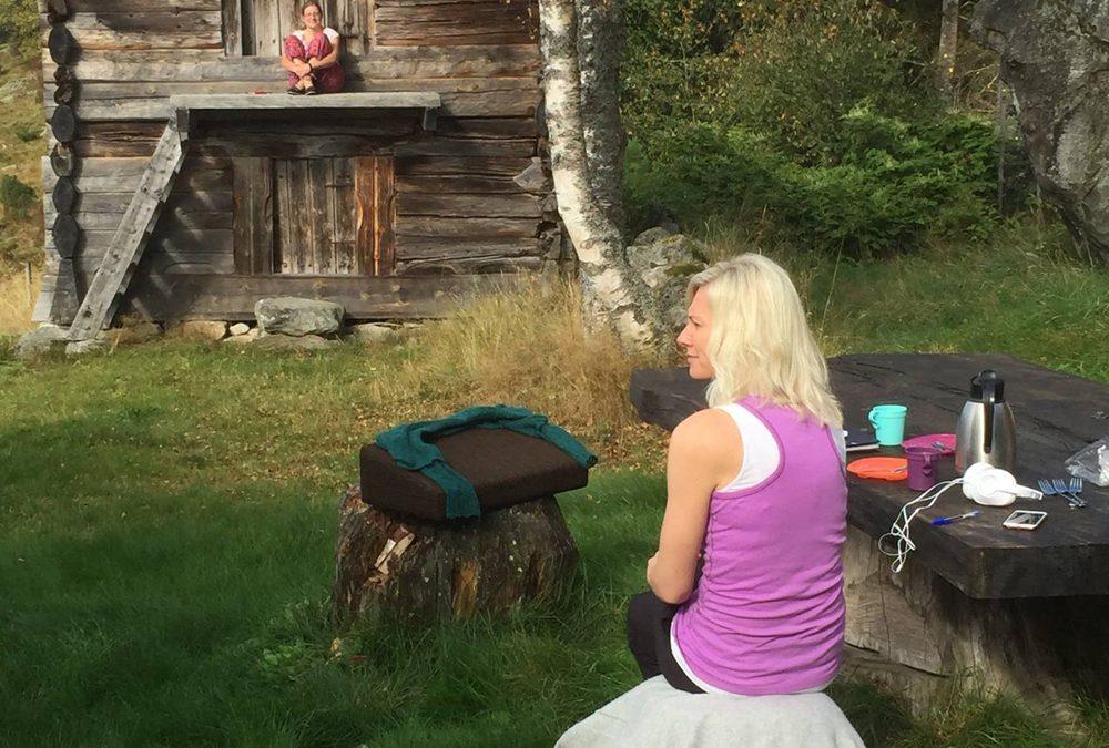 Folkemusikk frå Åseral på plate