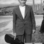 Gunnar Austegard (1883-1972)