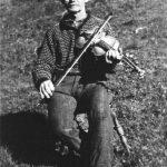 Ola A. Austenå (1891-1961)
