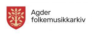 Agder folkemusikkarkiv